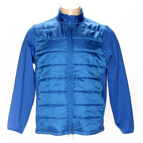 Tek Gear Jacket in size XL at up to 95% Off - Swap.com