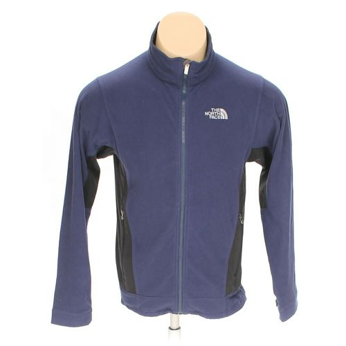 The North Face Jacket in size M at up to 95% Off - Swap.com