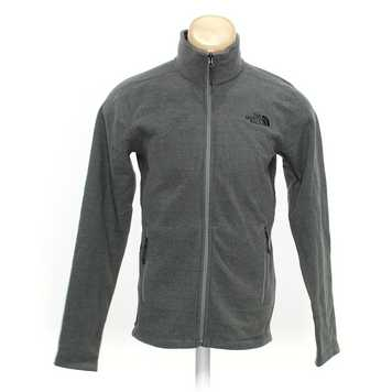 6128bc2b1 Buy Cheap The North Face Clothing, Shoes & Accessories - Great Deals ...