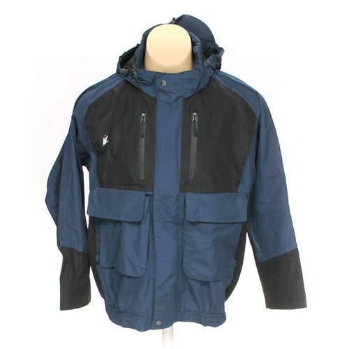 Toadz Jacket in size L at up to 95% Off - Swap.com