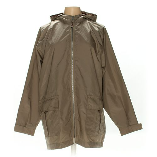 Totes Jacket in size M at up to 95% Off - Swap.com