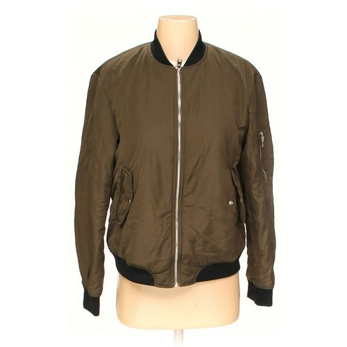 TRF Jacket in size S at up to 95% Off - Swap.com