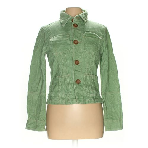 Tulle Jacket in size L at up to 95% Off - Swap.com