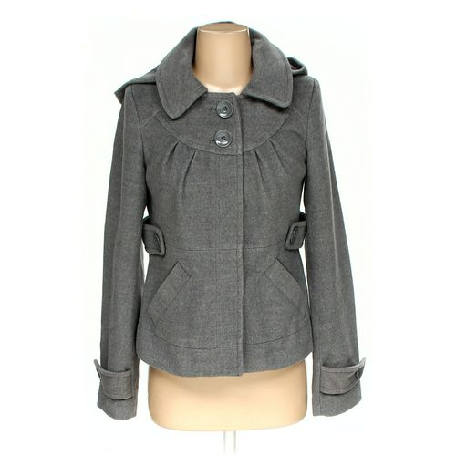 Tulle Jacket in size S at up to 95% Off - Swap.com