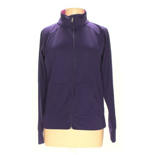 Under Armour Jacket in size M at up to 95% Off - Swap.com