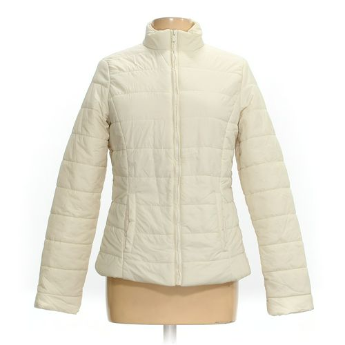 Urb Jacket in size L at up to 95% Off - Swap.com