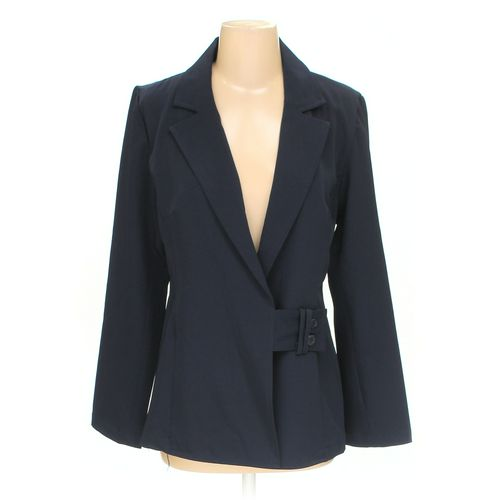 VEZUCCI Jacket in size S at up to 95% Off - Swap.com
