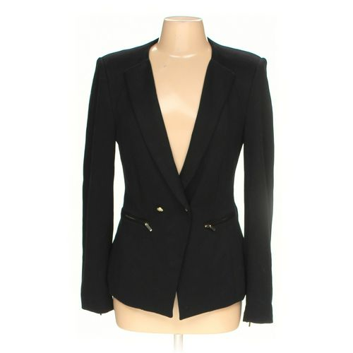 Vivienne Tam Jacket in size 6 at up to 95% Off - Swap.com