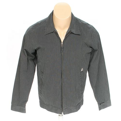 Volcom Jacket in size M at up to 95% Off - Swap.com