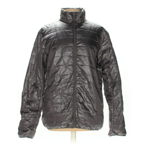 West Loop Jacket in size L at up to 95% Off - Swap.com