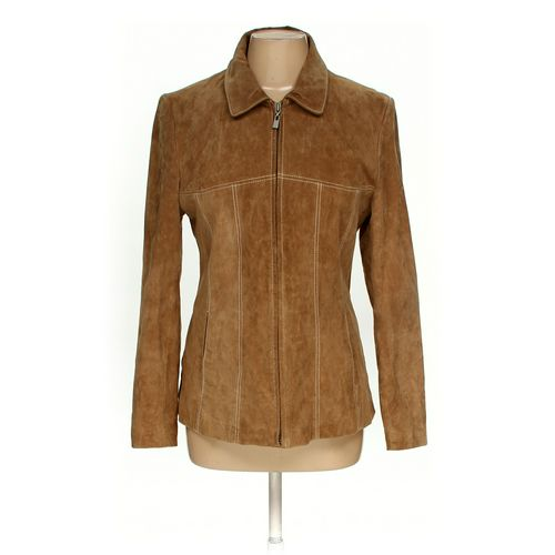 Wilson's Leather Jacket in size M at up to 95% Off - Swap.com