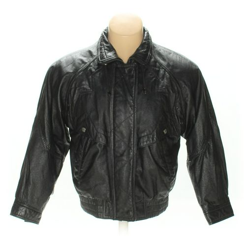 Wilson's Leather Jacket in size S at up to 95% Off - Swap.com