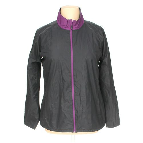 Xersion Jacket in size XL at up to 95% Off - Swap.com