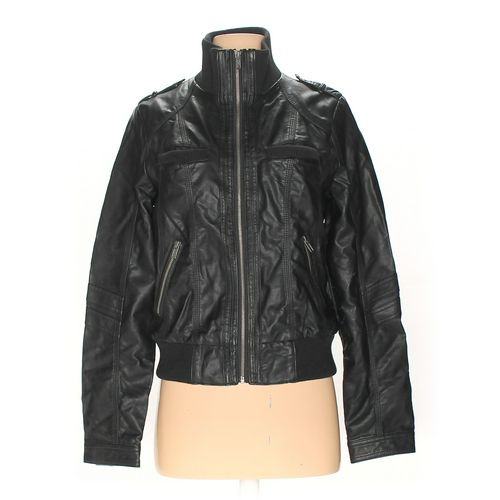 Xhilaration Jacket in size M at up to 95% Off - Swap.com