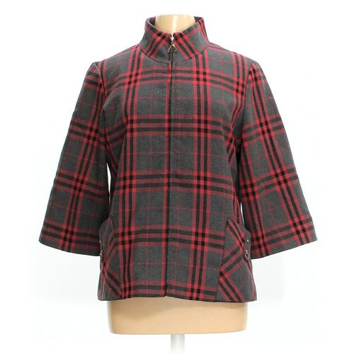 Yuemeiya Fang Fang Jacket in size M at up to 95% Off - Swap.com