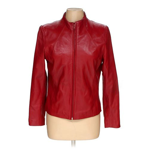 Yvonne & Marie Jacket in size 8 at up to 95% Off - Swap.com