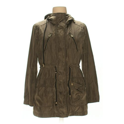 ZARA Jacket in size XL at up to 95% Off - Swap.com