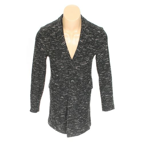 ZARA Jacket in size S at up to 95% Off - Swap.com