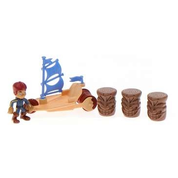Jake & The Never Land Pirates Set for Sale on Swap.com