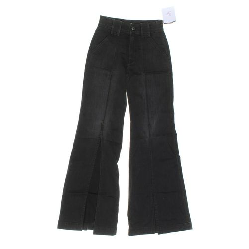 7 For All Mankind Jeans in size XL at up to 95% Off - Swap.com