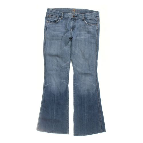 7 For All Mankind Jeans in size 6 at up to 95% Off - Swap.com