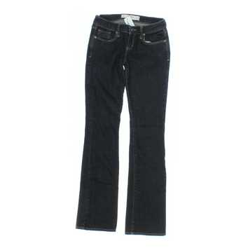Jeans for Sale on Swap.com