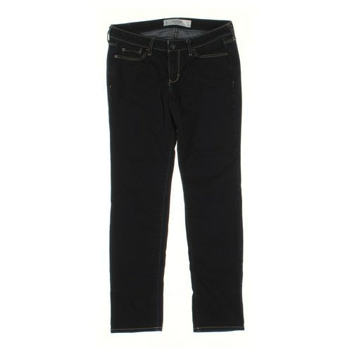 Abercrombie & Fitch Jeans in size 4 at up to 95% Off - Swap.com