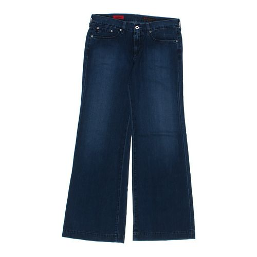 Adriano Goldschmied Jeans in size 12 at up to 95% Off - Swap.com