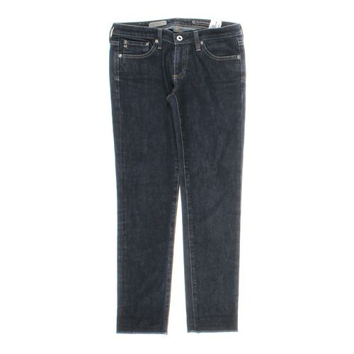 Adriano Goldschmied Jeans in size 4 at up to 95% Off - Swap.com
