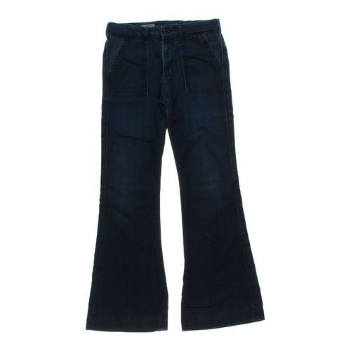 Adriano Goldschmied Jeans in size 8 at up to 95% Off - Swap.com