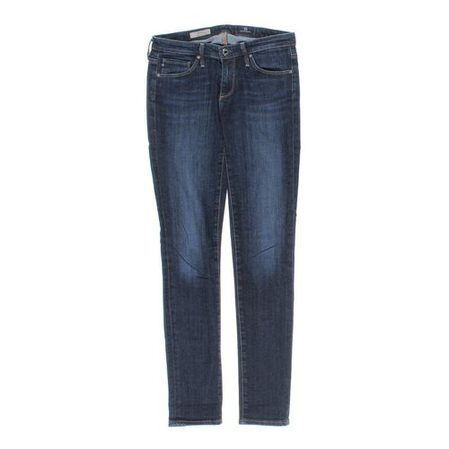 Adriano Goldschmied Jeans in size 2 at up to 95% Off - Swap.com