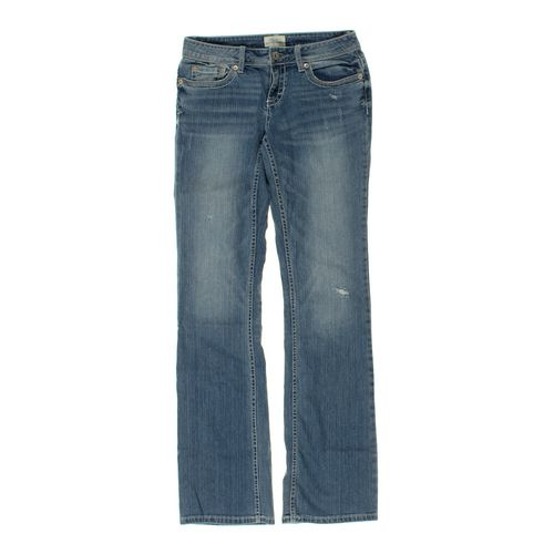 Aéropostale Jeans in size 6 at up to 95% Off - Swap.com