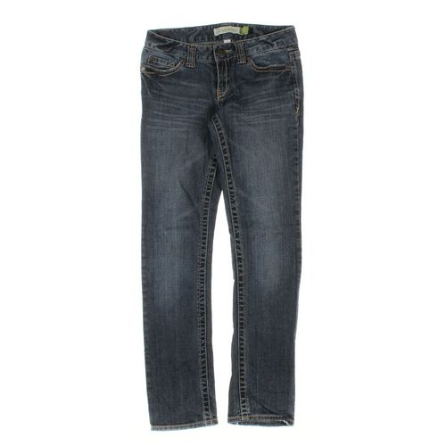 Aéropostale Jeans in size 0 at up to 95% Off - Swap.com