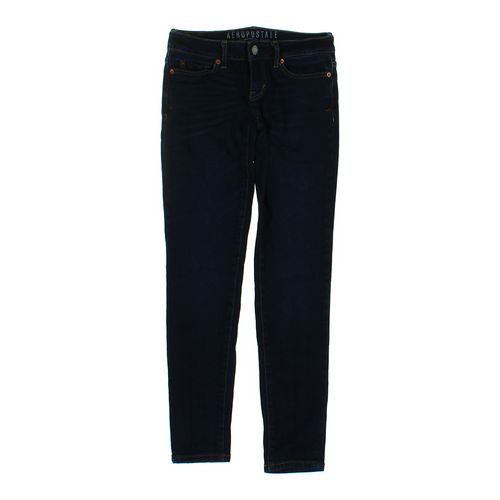 Aéropostale Jeans in size 00 at up to 95% Off - Swap.com