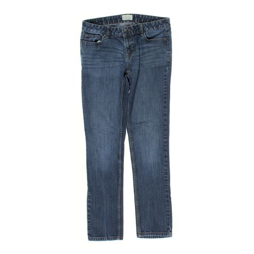 Aéropostale Jeans in size 10 at up to 95% Off - Swap.com