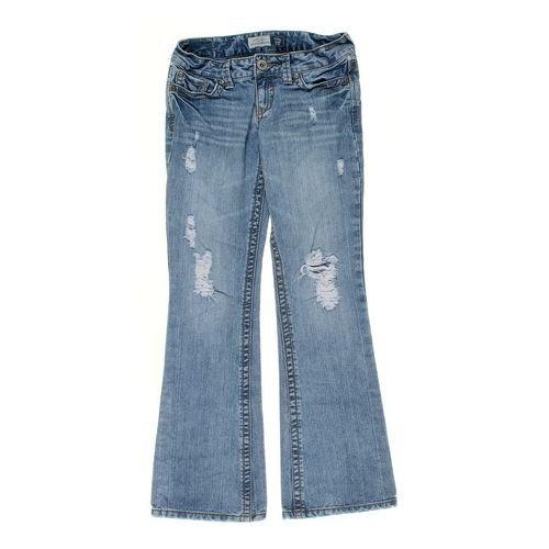 Aéropostale Jeans in size 2 at up to 95% Off - Swap.com