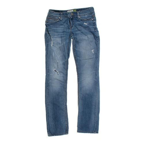 Aéropostale Jeans in size 4 at up to 95% Off - Swap.com