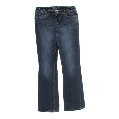 Aéropostale Jeans in size 8 at up to 95% Off - Swap.com