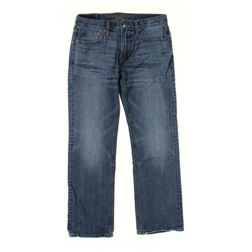 "American Eagle Outfitters Jeans in size 30"" Waist at up to 95% Off - Swap.com"
