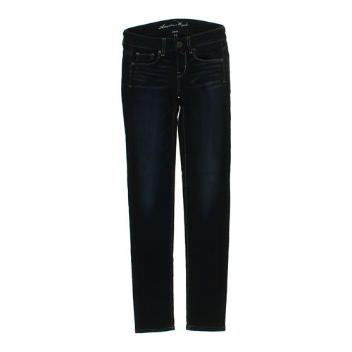 American Eagle Outfitters Jeans in size 0 at up to 95% Off - Swap.com