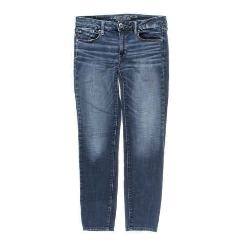 American Eagle Outfitters Jeans in size 10 at up to 95% Off - Swap.com