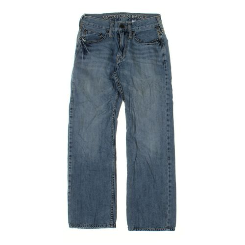 """American Eagle Outfitters Jeans in size 26"""" Waist at up to 95% Off - Swap.com"""