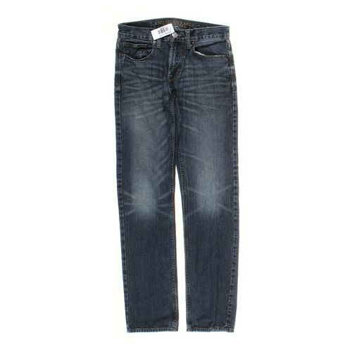 """American Eagle Outfitters Jeans in size 28"""" Waist at up to 95% Off - Swap.com"""