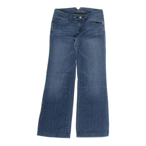 American Eagle Outfitters Jeans in size 6 at up to 95% Off - Swap.com