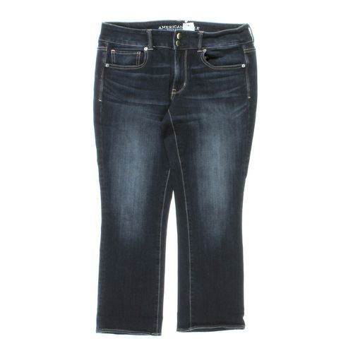 American Eagle Outfitters Jeans in size 12 at up to 95% Off - Swap.com