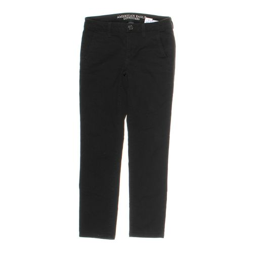 American Eagle Outfitters Jeans in size 2 at up to 95% Off - Swap.com
