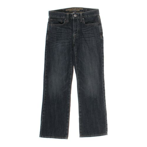 "American Eagle Outfitters Jeans in size 28"" Waist at up to 95% Off - Swap.com"