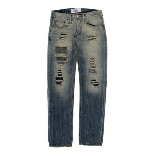 """American Eagle Outfitters Jeans in size 32"""" Waist at up to 95% Off - Swap.com"""