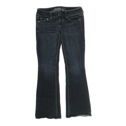 American Eagle Outfitters Jeans in size 8 at up to 95% Off - Swap.com