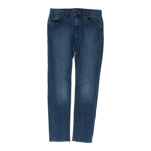 American Living Jeans in size 10 at up to 95% Off - Swap.com